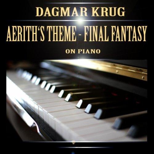 aeriths-theme-final-fantasy-on-piano