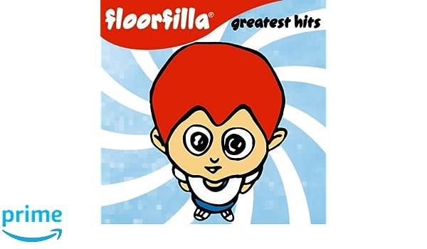 album floorfilla gratuit