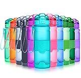 Grsta Sport Trinkflasche