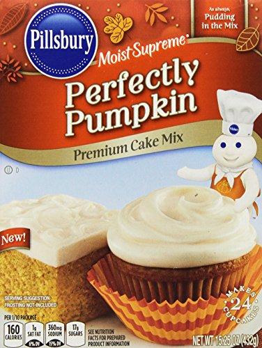 pillsbury-moist-supreme-perfectly-pumpkin-premium-cake-mix-quantity-1