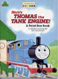Random House Friend Livres - Best Reviews Guide