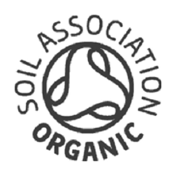 Sevenhills Wholefoods Organic Shelled Hemp Seeds 1kg 4
