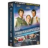 Les Professionnels saison 4