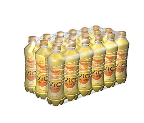 vio-bio-limo-orange-18er-pack-18-x-500-ml-ew-flasche