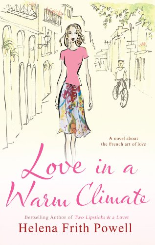 Love in a Warm Climate (English Edition)