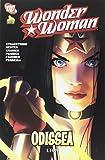 Odissea. Wonder Woman: Wonder Woman: Odissea: 2