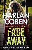 Fade Away (Myron Bolitar 03)