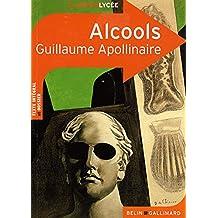 Alcools (texte intégral)
