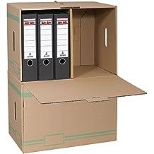 suchergebnis auf f r ordner archiv karton. Black Bedroom Furniture Sets. Home Design Ideas