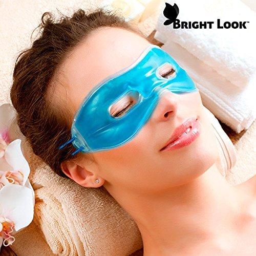 antifaz-de-gel-relajante-bright-look