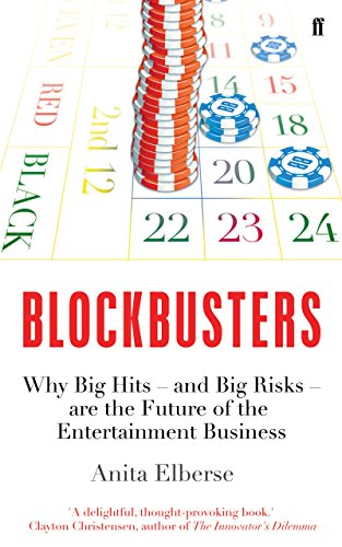 blockbusters-why-big-hits-and-big-risks-are-the-future-of-the-entertainment-business