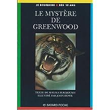 Le mystère de Greenwood