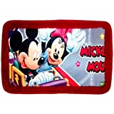 Mickey Mouse MAT for Kids Room