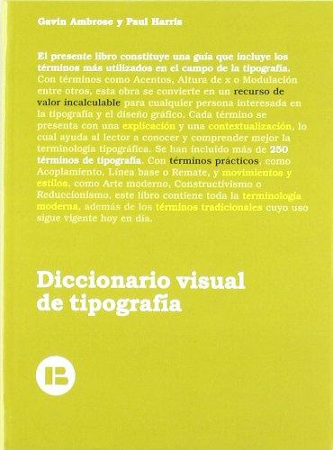 DICCIONARIO-VISUAL-DE-TIPOGRAFIA