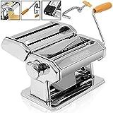 Nudelmaschine Pastamaschine Pastamaker