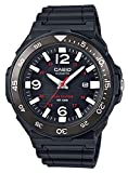 Montre Homme Casio Collection MRW-S310H-1BVEF