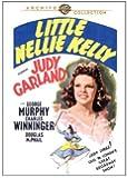 Little Nellie Kelly [DVD] [1940] [Region 1] [US Import] [NTSC]