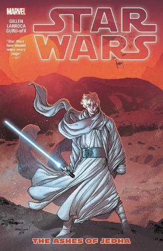 Star Wars: Volume 7 por Kieron Gillen