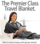 Travelrest 4-in1 Premier Class Travel...