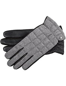 Roeckl Damen Handschuhe 11013-661