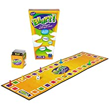 Learning Resources Blurt Vocabulary Building Game