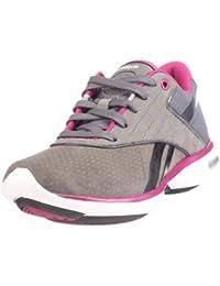 8c8cacedbfc1 reebok easytone - Incluir no disponibles   Zapatos para mujer   Zapatos