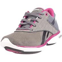 Reebok Easytone Go Outside - Zapatillas de deporte Mujer