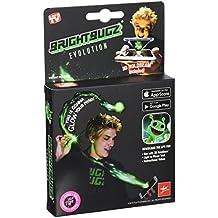 Juguetrónica - Luz mágica 2.0, trucos de magia para smartphone, multicolor (JUG0254)