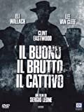 buono, brutto, cattivo [IT kostenlos online stream