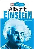 Dk Biografie di scienziati e tecnologi per ragazzi
