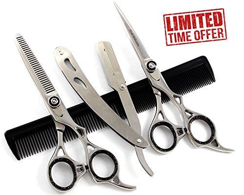 blue-avocado-ciseaux-ciseaux-cheveux-2x-professionnel-ciseaux-de-coiffeur-barbier-et-ciseaux-sculpte