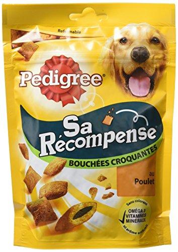 pedigree-sa-recompense-bouchees-croquantes-au-poulet-95g-lot-de-6