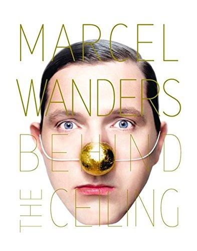marcel-wanders-behind-the-ceiling