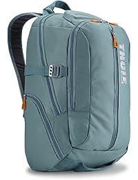 Thule TCBP117B - Bolsa de viaje para ordenador portátil