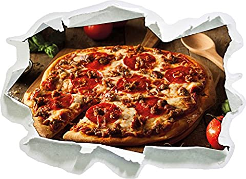 fromage Pizza pizza pepperoni Hawaiian pizza, papier