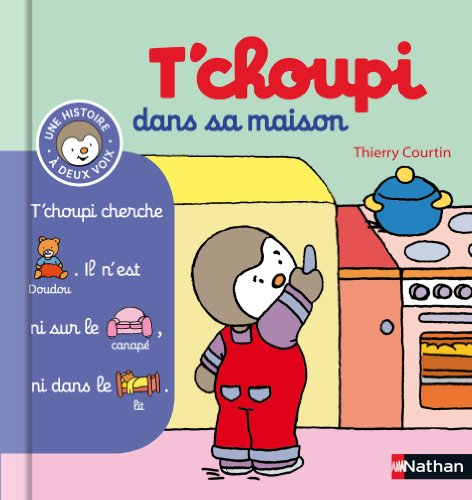"<a href=""/node/149117"">T'choupi dans sa maison</a>"