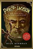 ISBN 9783551557308