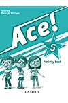 https://libros.plus/ace-5-activity-book/