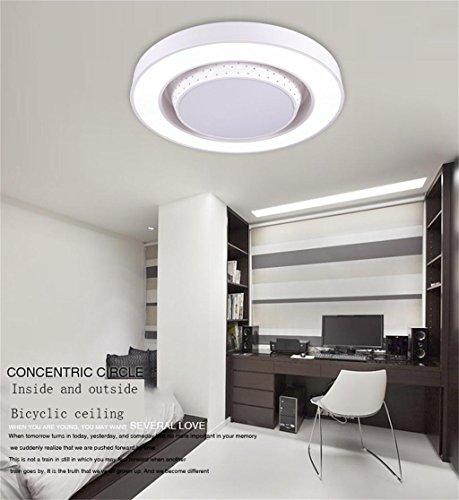 haute-qualite-lampe-led-detude-circulaire-de-la-lampe-de-chambre-minimaliste-personnalite-creatrice-