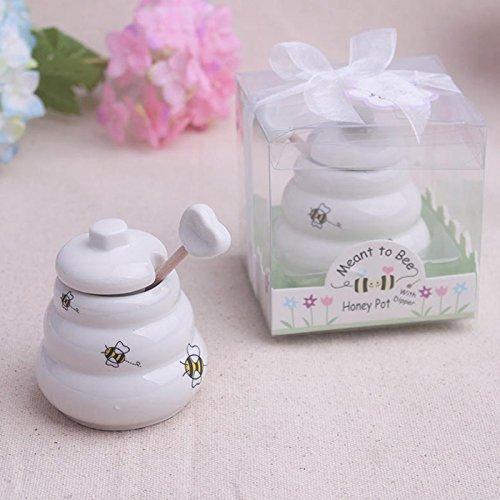 barattolo-porta-miele-in-ceramica-con-cucchiaio-dosatore-in-legno-in-una-simpatica-confezione-regalo