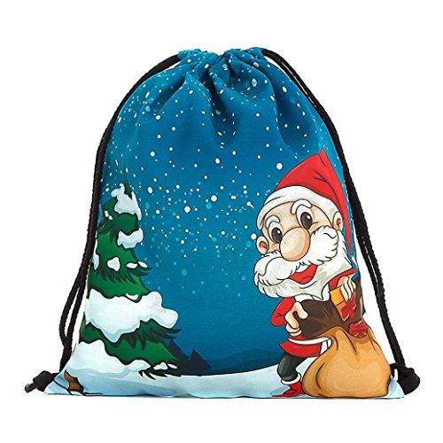 squarex ,  Kinder Damen Unisex-Erwachsene Daypack B B 39cm*30cm (Oakley Tote)