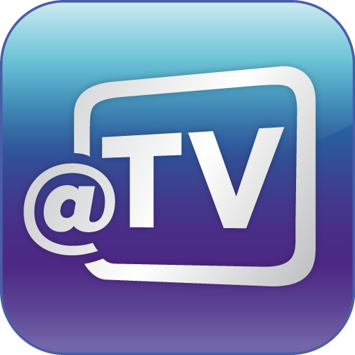 Belkin @TV for Android Free (Slingbox Android-app)