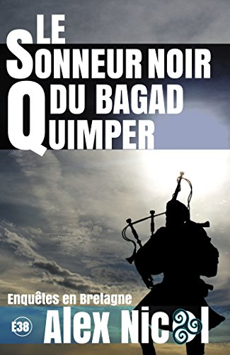 Le Sonneur [Pdf/ePub] eBook
