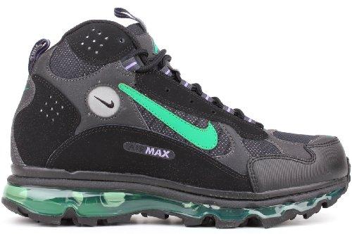 Nike , Jungen Sneaker Blau