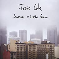 Same As the Sun