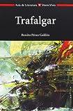TRAFALGAR N/C: 000001 (Aula de Literatura) - 9788431662752