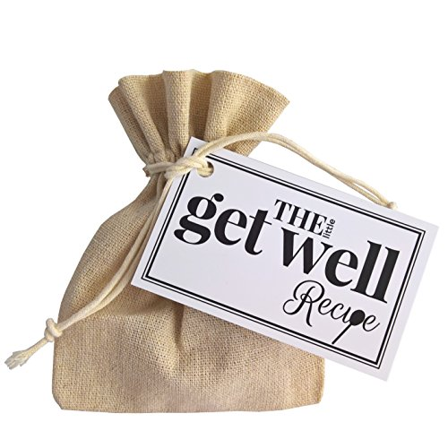 the-little-get-well-recipe-a-thoughtful-and-compassionate-unique-gift-to-say-get-well-soon-to-a-frie