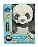 cloud b Peaceful Pandabär, Einschlafhilfe als Panda