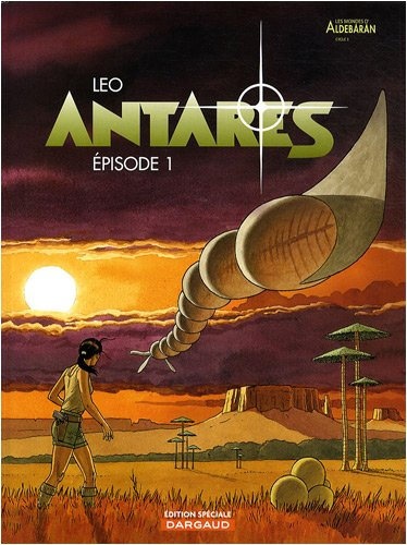 antares-tome-1-edition-speciale