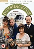 Outside Edge - Series 3 - Complete [DVD]